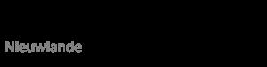 Vergadering van Gelovigen Nieuwlande