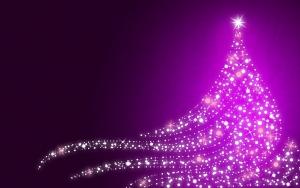 Kerstdienst @ Gebouw Vergadering van Gelovigen