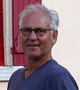 Avonddienst met bijbelstudie door Jürgen Brandt @ VVG Nieuwlande